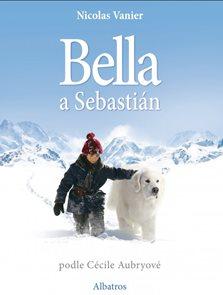 Bella a Sebastián