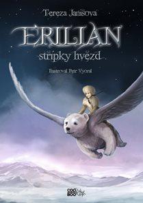 Erilian 3 - Střípky hvězd