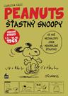 Šťastný Snoopy - Peanuts I