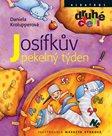 Josífkův pekelný týden (edice Druhé Čtení)