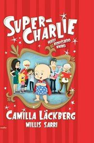 Super- Charlie