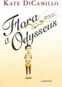 Flora a Odysseus