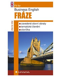 Business English-Fráze