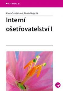 Interní ošetřovatelství I.
