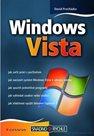 Windows Vista snadno a rychle
