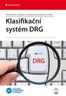 Klasifikační systém DRG + CD-ROM