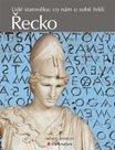 Řecko - Lidé starověku
