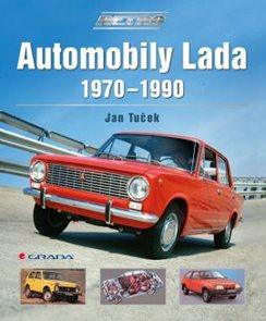 Automobily Lada 1970?1990
