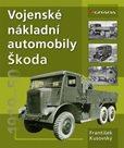 Vojenské nákladní automobily Škoda