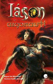 Iáson a argonauti - komiks