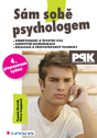 Sám sobě psychologem - Novák Tomáš, Capponi Věra - 15x21