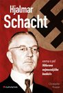 Hjalmar Schacht