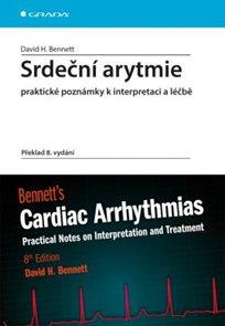 Srdeční arytmie praktické poznámky k interpretaci a léčbě