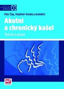 Akutní a chronický kašel