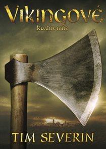 Vikingové Králův muž