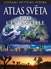 Atlas světa pro cestovatele