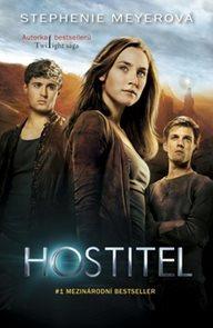 Hostitel (filmová obálka)