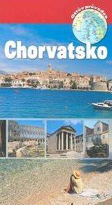 Chorvatsko - Ottův průvodce