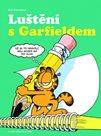 Luštění s Garfieldem