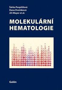 Molekulární hematologie