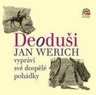CD Deoduši