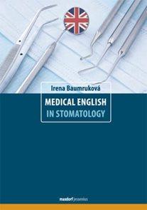 Medical English in Stomatology