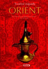 Tvořivé nápady Orient