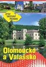 Olomoucko a Valašsko Ottův turistický průvodce