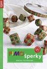 TOPP - FIMO šperky mnoha technikami
