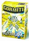 Puzzle 30 - Gormiti