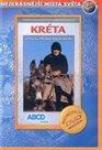 Kréta - turistický videoprůvodce (52 min.) /Řecko/