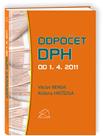 Odpočet DPH od 1.4.2011