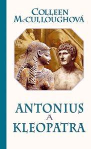 Antonius a Kleopatra