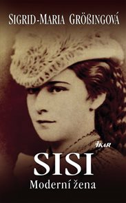 SISI - Moderní žena