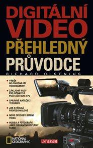 Digitální video - Přehledný průvodce