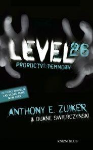 Level 26: Proroctví temnoty - 2. díl