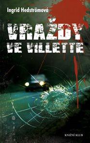 Vraždy ve Villette