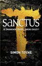 Sanctus je znamením zrodu, anebo zkázy?