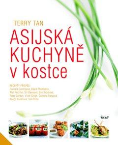 Asijská kuchyně v kostce
