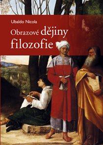 Obrazové dějiny filozofie