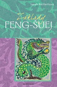 Základy: Feng-šuej