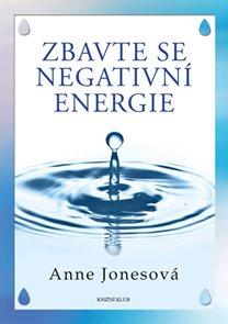 Zbavte se negativní energie - Získejte dostatek energie doma i na pracovišti