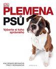 Plemena psů - Vyberte si toho správného