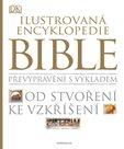Ilustrovaná encyklopedie Bible