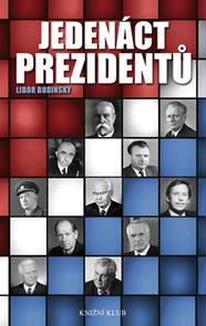 Jedenáct prezidentů