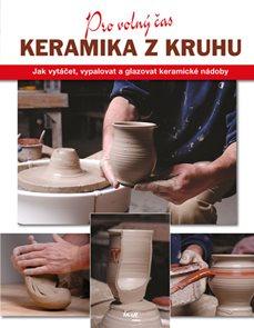 Keramika z kruhu