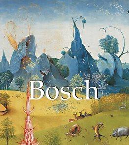 Světové umění: Bosch