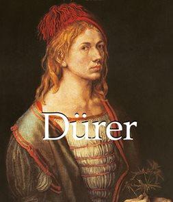 Světové umění: Dürer