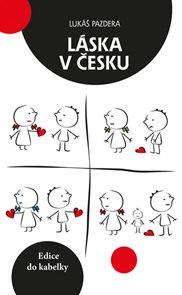 Láska v Česku