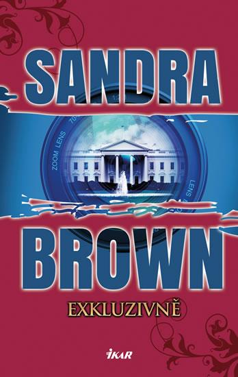 Exkluzivně - Brown Sandra - 14x21